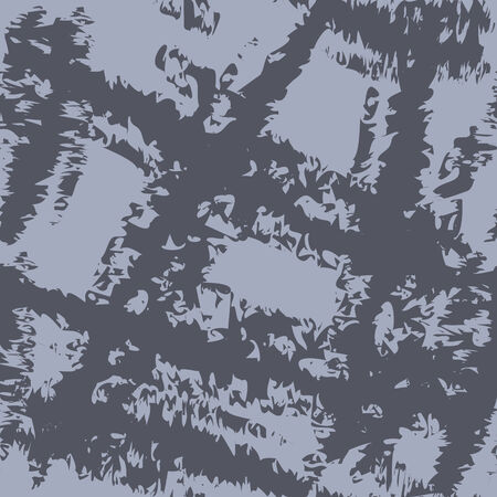 fantastical: Seamless abstract pattern in grunge style