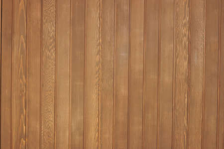 A western Red Cedar Panel in a loungeroom photo