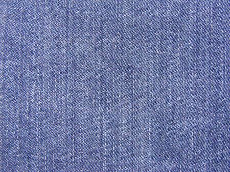 Jeans texture 3 photo