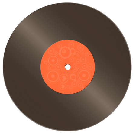 remix: Vinyl