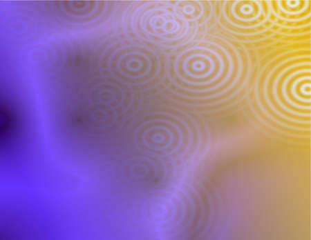 Abstract Kreise 1  Lizenzfreie Bilder