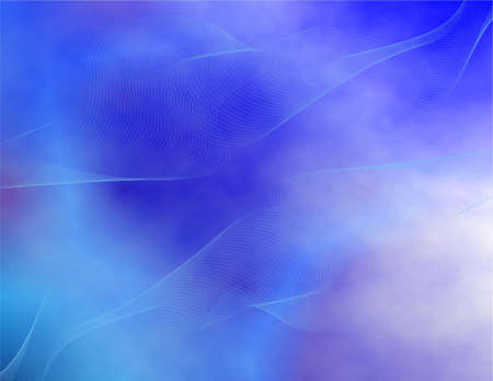 Vector background Stock Photo - 935170