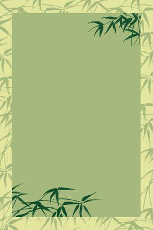 orientalische Hintergrund Lizenzfreie Bilder