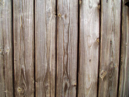 old looking wood background