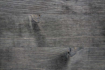 gray black painted wood background closeup image