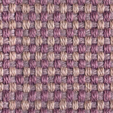 Nahtlose Detail Großansicht des Bildes Sisalteppich Standard-Bild - 57078960