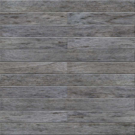 Seamless Old Weathered Gray Teak Wood Background Texture Stock Photo Picture And Royalty Free Image 60418894