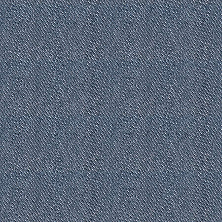 new blue denim textile seamless texture background