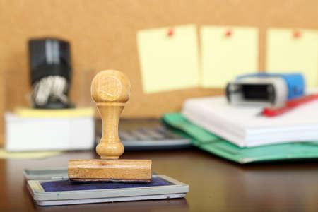 articulos oficina: oficina de cupones en frente de art�culos de oficina