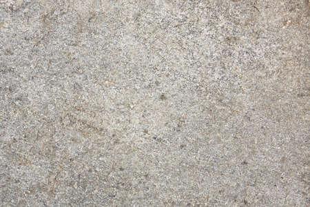 steen textuur voor achtergronden, full frame Stockfoto