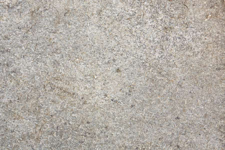 stone background: stone texture for backgrounds, full frame Stock Photo