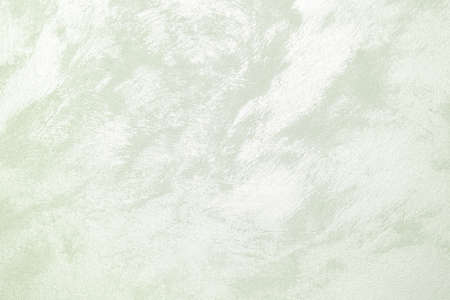white messy wall stucco texture background, decorative wall paint.