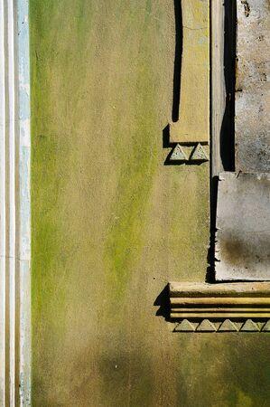 Window Detail photo