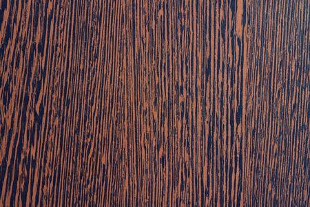 wengue: Textura Vertical wengu�