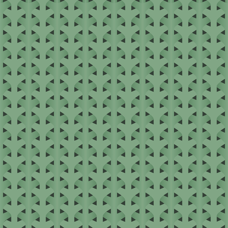 abstract bacground: Eucalyptus braided foliage abstract bacground Illustration