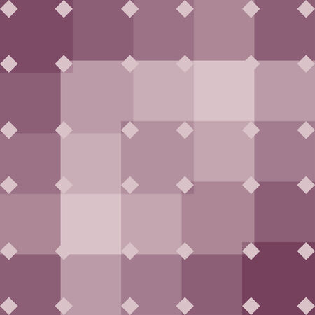 pastel colored: Pastel colored seamless pattern geometric