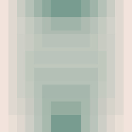 pastel colored: Transparent pattern geometric pastel colored
