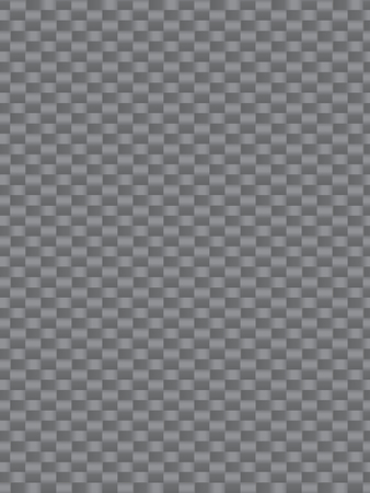synthetic: Gray weave texture synthetic fiber, geometric seamless background