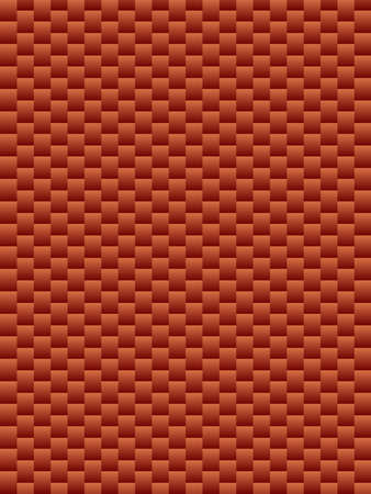 brick texture: Brick texture, geometric seamless background Stock Photo