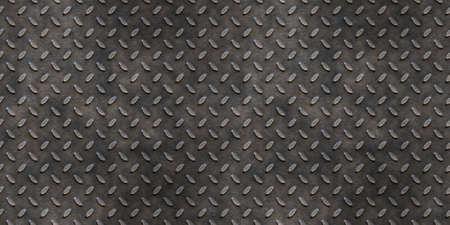 widescreen: Widescreen silver metallic wall aluminum industrial textured background
