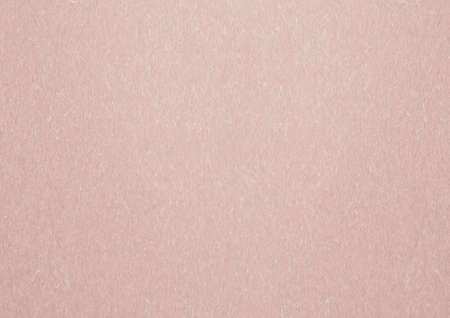 light gradient pastel apricot color japanese wrapping paper