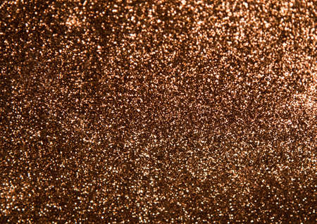 alloy: The bronze shinny abstract copper paper background