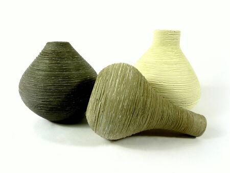 ceramics: ceramiche Archivio Fotografico