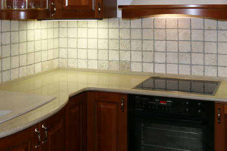profesional: Profesional photos of modern interier - kitchen, living room, dining room, bahtroom