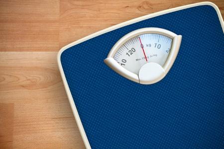 weighting: Weighting Apparatus