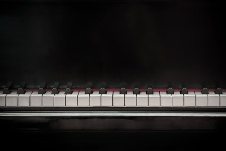 chopin: Old Grand Piano