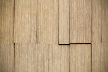 wood panel: wood panel