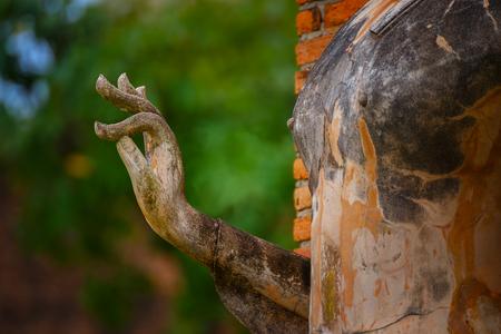 Wat Tra Phang Ngoen Temple  at Sukhothai Historical Park, Thailand