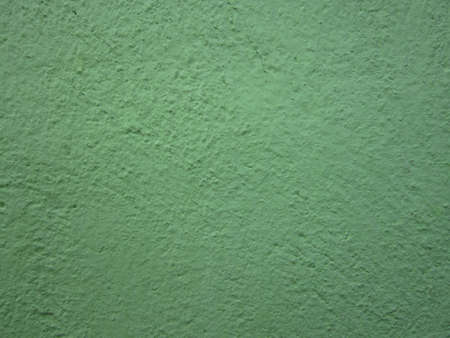 greenness: Green background Stock Photo