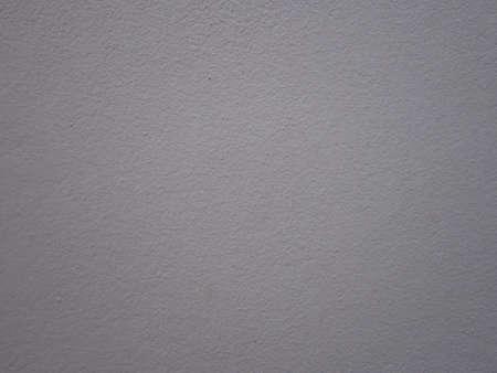 Gray background photo