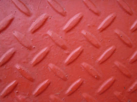 Painted steel sheet Stock Photo - 16664426