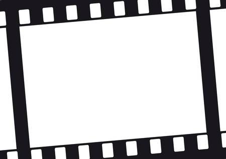 Film achtergrond