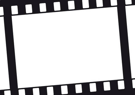 Film-Hintergrund
