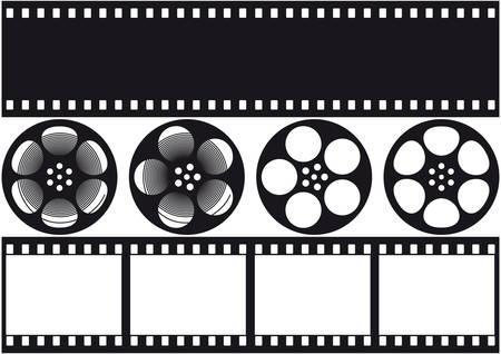video film