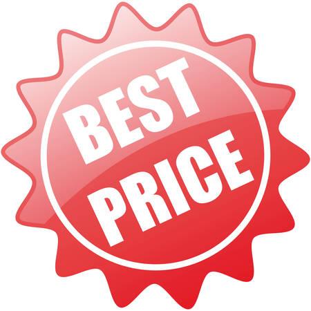 rotund: Best Price
