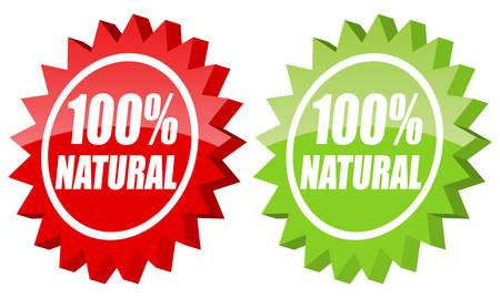 norm: Pegatinas de rojos y verdes de