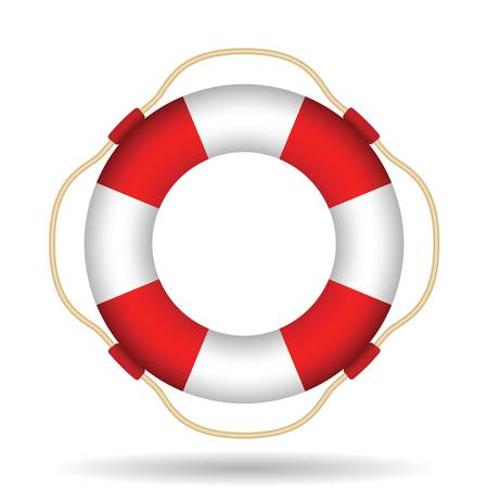sos: Lifebuoy,