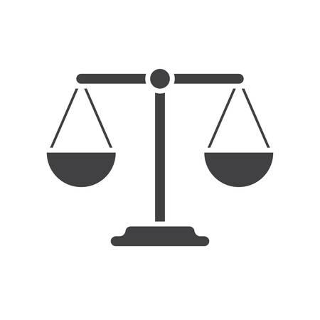 equil�brio: Icon Balance (design plano)