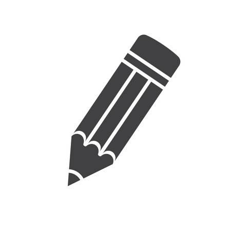 compose: Compose icon (flat design)