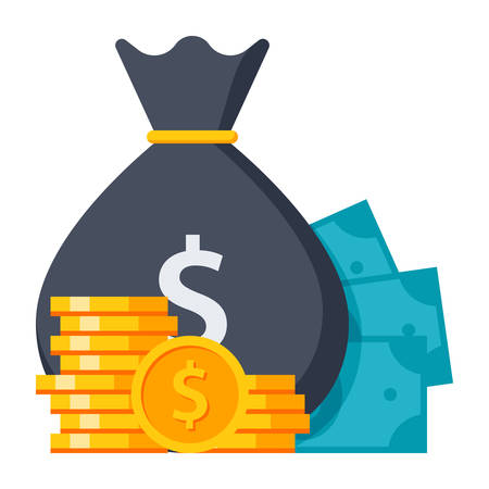 riches: Concept of Money