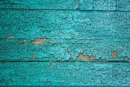 batten: craquelure texture Stock Photo