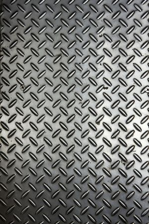 Close shot of metal background Stock Photo - 6507278