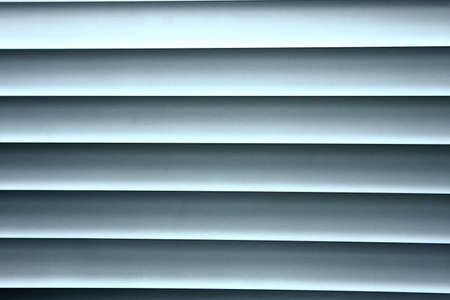 blinds, roller blinds close up Stock Photo - 8937286
