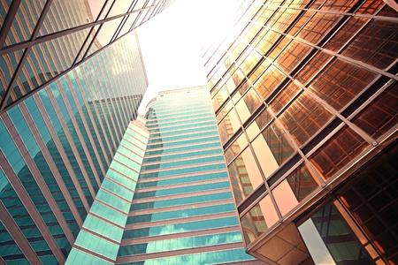 ufficio edifici