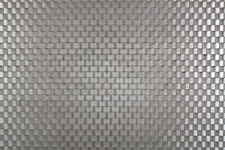 steel wall background Stock Photo - 11481354