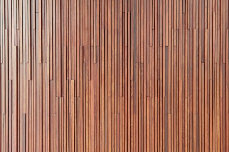 Timber wall background Stock Photo - 11481310
